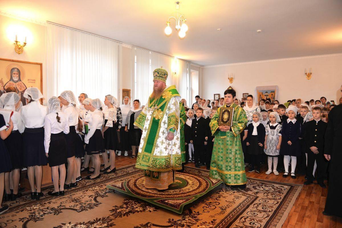 Липецкой обл в знакомства для православных