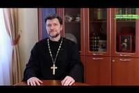 Слово пастыря: о рассеянной и бесплодной молитве