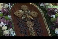 Передача «Свет миру» (дата эфира: 16.03.18)