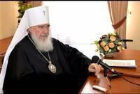 «Человек должен стать местом обитания Бога». Интервью с митрополитом Калужским и Боровским Климентом
