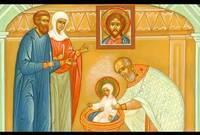Слово пастыря: о Таинстве Крещения (продолжение)