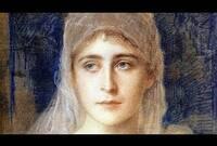 Песня о Елизавете Федоровне Романовой